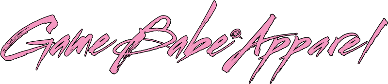 Game Babe Apparel